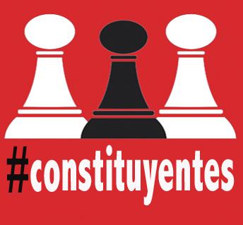 Movimiento Asambleas Constituyentes